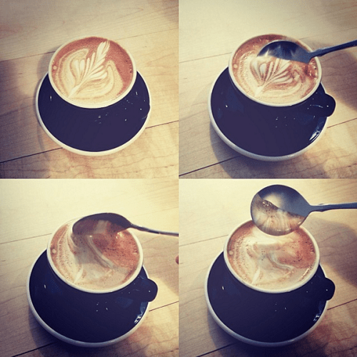 Crema-BK_Coffee-Art_500