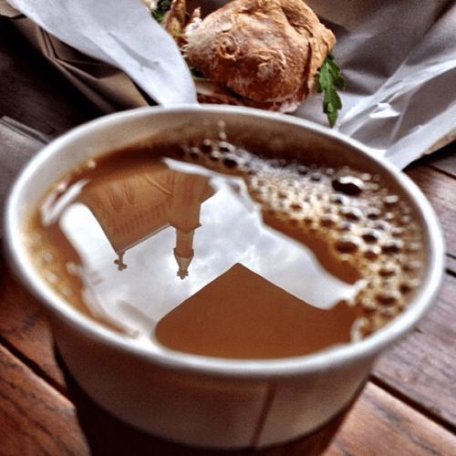 Crema-BK_Coffee-Reflection_500