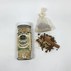 GTC_Mulling_spices_275px