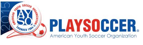 GWYSL-AYSO_Logo