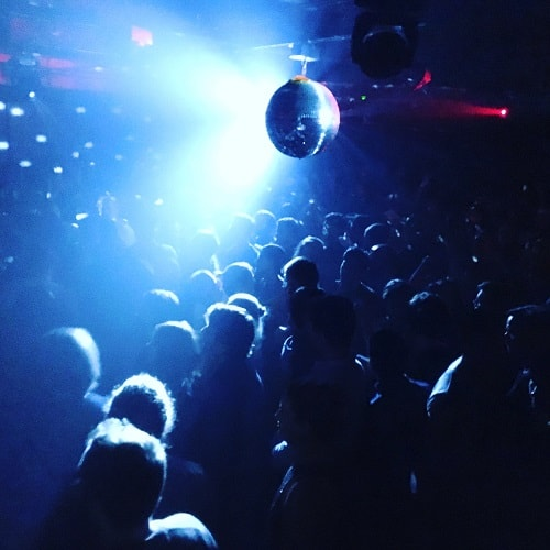 Good-Room_Disco-Ball_500