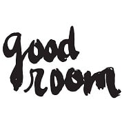 Good-Room_Logo_180