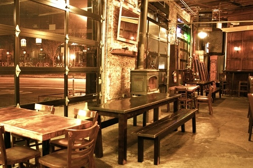 GreenpointBeerAndAle_Fireplace_500
