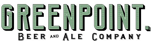 GreenpointBeerAndAle_Logo_500