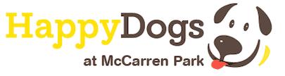 Happy_Dogs_Logo