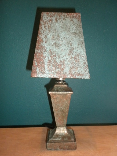 MochaShade_Lamp_500