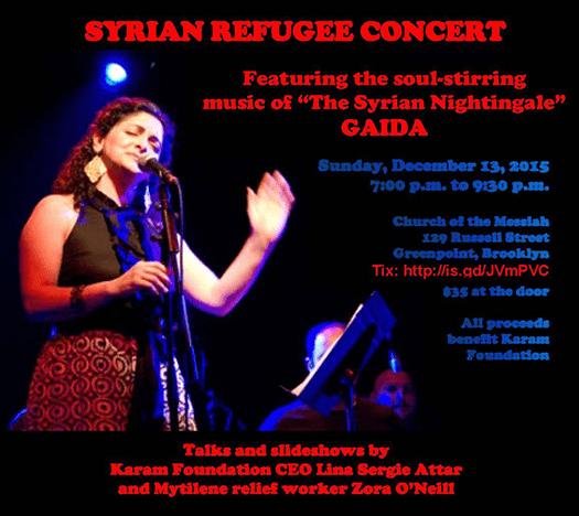 SyrianRefugeeConcert_525px