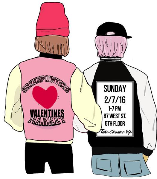 ValentinesMarket2016_525px