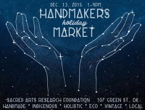 handmakers-market-brooklyn
