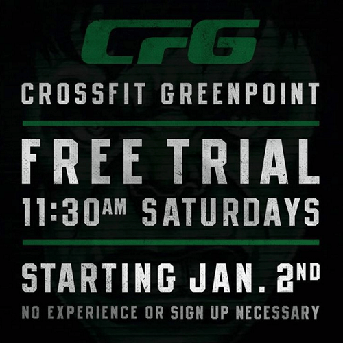 Crossfit-Greenpoint_Free-Trial_500