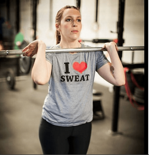 Crossfit-Greenpoint_I-Love-Sweat_500
