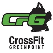 Crossfit-Greenpoint_Logo-Image_180