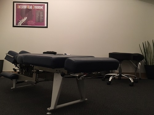 House-of-Chiropractic_Massage-Beds_500