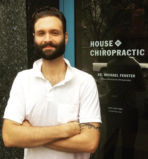 House-of-Chiropractic_Owner-Dr-Mike_500
