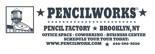 PencilWorks_Directory-Logo_500