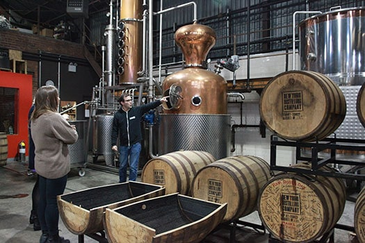 Whiskey_Waffles_NYDistilling
