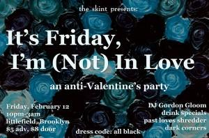 Anti-V-Day-poster