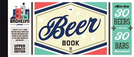 BeerBook11_cover_525px
