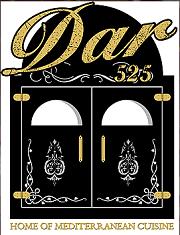 Dar525_logo_180