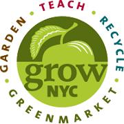 GrowNYC_Logo_180
