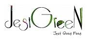 Jest-Green_Logo_180