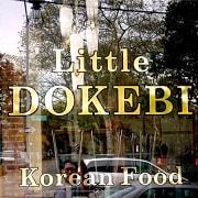 Little-Dokebi_Image_180