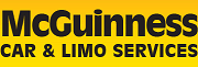 McGuinness-Car-Service_Logo_180