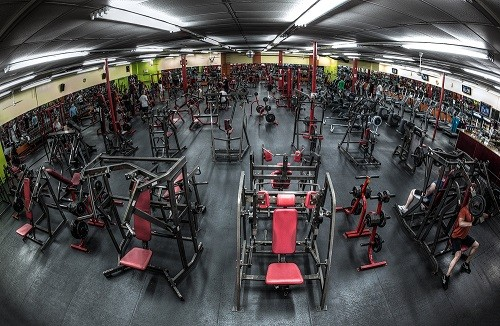Otom-Gym_Facility-2_500
