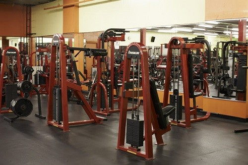 Otom-Gym_Facility_500