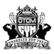 Otom-Gym_Logo_180