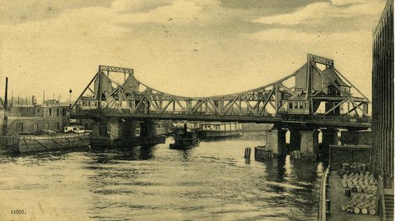 light rail Archives - GreenpointersGreenpointers