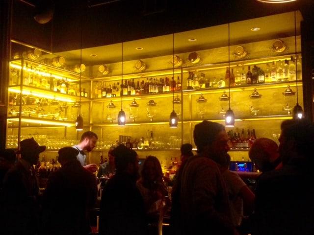 interior_bar