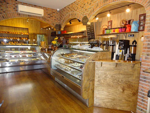 Cafe-Rochelle_Interior_500