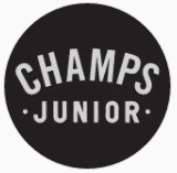 Champs-Junior_Logo_160