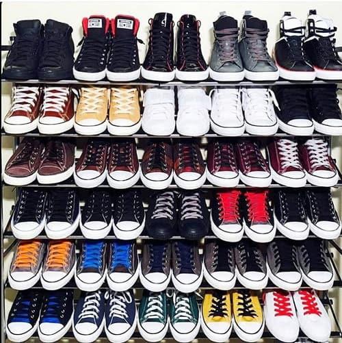 DNA-Footwear_Image-2_500