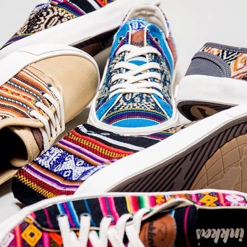 DNA-Footwear_Image_500