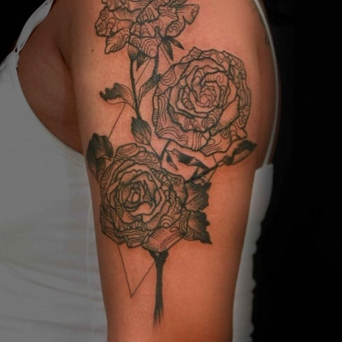Diego-Romay_Tattoo-Work-4_500