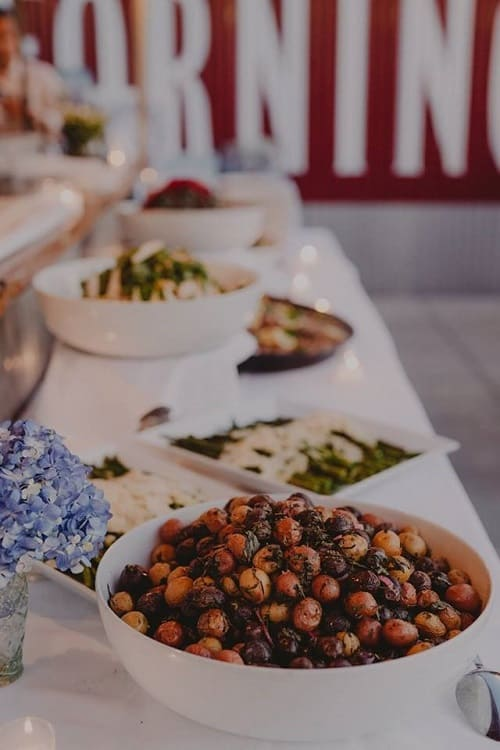 Fornino_Food_500