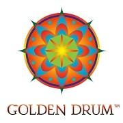 Golden-Drum_Logo_180