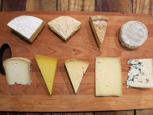 Greenpoint-Cheese-and-Meat_Cheese-Image_500