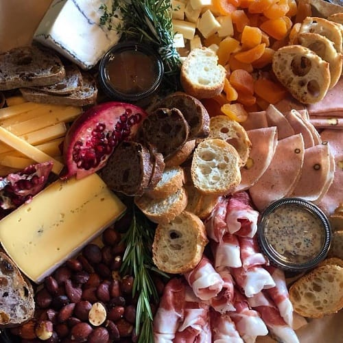 Greenpoint-Cheese-and-Meat_Platter_500