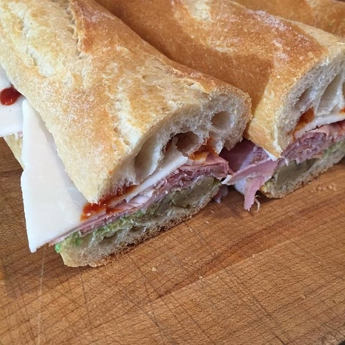 Greenpoint-Cheese-and-Meat_Sandwich_500