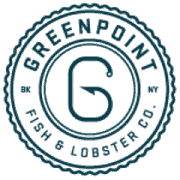Greenpoint-Fish-and-Lobster-Co_Logo_180