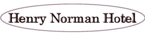 Henry-Norman-Hotel_Logo_500