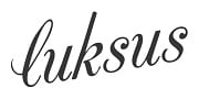 Luksus_Logo_180