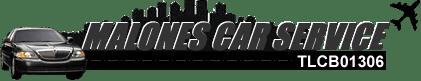 Malones-Car-Service_Logo