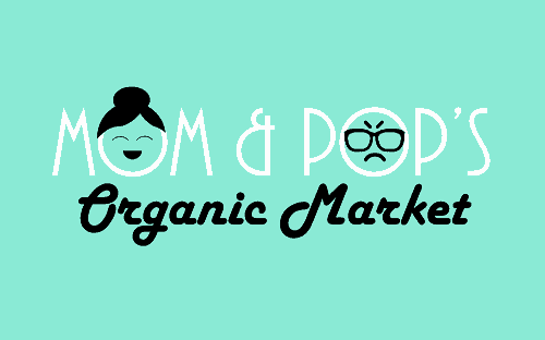 Mom-and-Pops-Organic-Market_Logo_500