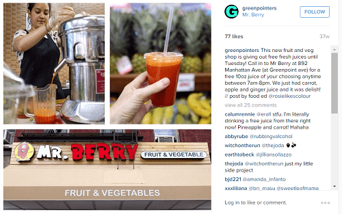 Mr-Berry_Instagram_500