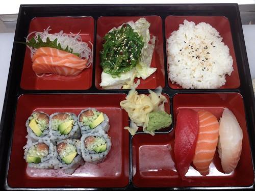 Oishi-Sushi_Bento-Box_500