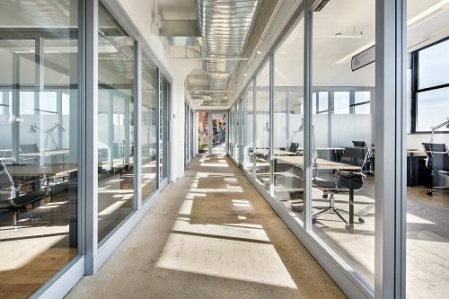 PencilWorks_Interior-2_500